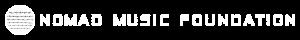 Nomad Music Foundation