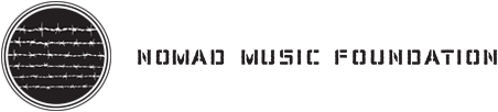 Nomad Music Foundation